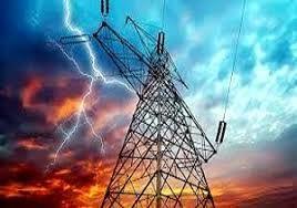 از مهر امسال خدمات برق، غیر حضوری ارائه میشود