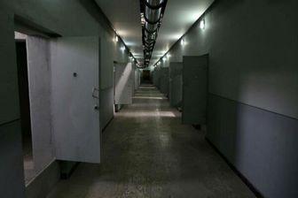 کرونا، شکنجه و خودکشی در زندان ها