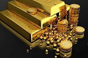 نرخ سکه و طلا در 14 خرداد 99