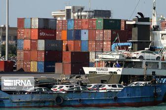 کرونا و صادرات در مرزهای ایران