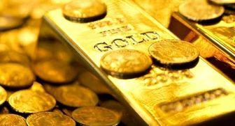 نرخ سکه و طلا در ۱۶ خرداد/ سکه تمام بهار7میلیون و 440 هزارتومان