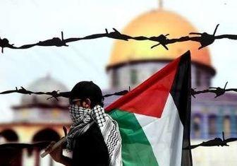 عادیسازی، شکستی جدید برای کشورهای عربی است