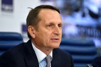 اخراج دیپلماتهای روسیه از چک