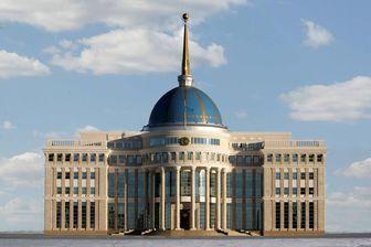 سخنگوی رییس جمهوری قزاقستان به کرونا مبتلا شد