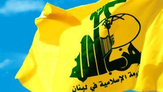 هشدار حزب الله درباره فتنهانگیزی در لبنان