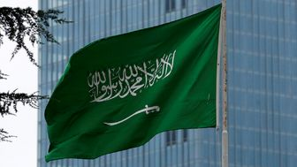 اعلام شروط از سرگیری روابط ۴ کشور عربی با قطر توسط عربستان