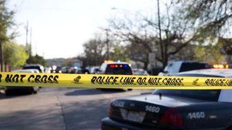 پلیس آمریکا از مهماتی استفاده کرد که افراد را به شدت مجروح میکند