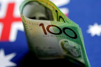 بزرگترین تغییر قوانین سرمایهگذاری استرالیا در ۵۰ سال گذشته