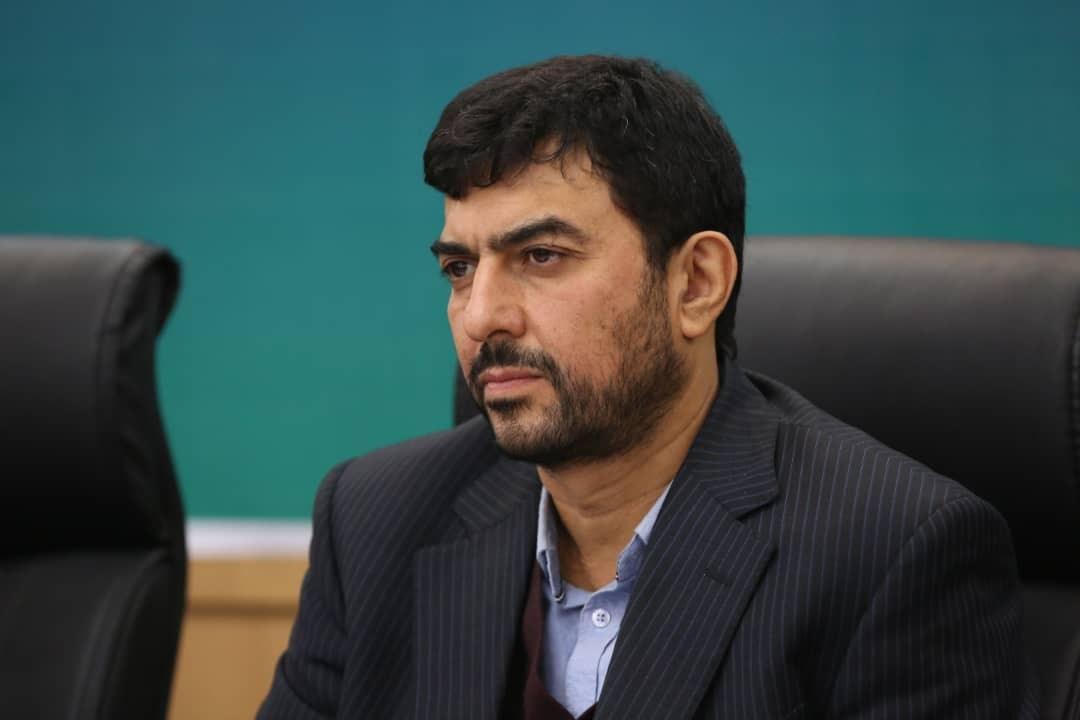 توجه به شرکتهای دانشبنیان ایرانی زمینهساز کاهش خروج ارز