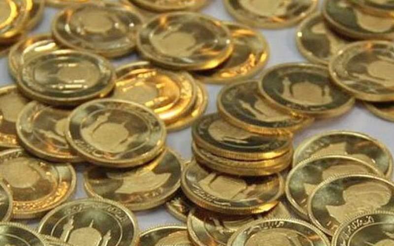 سکه  ۷ میلیون و ۳۶۰ هزار تومان شد/جدول