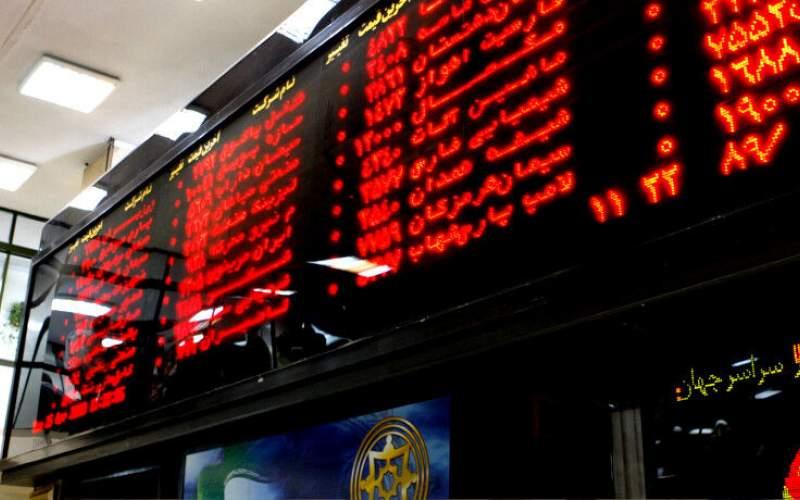 بازار سهام تا چه زمانی مثبت خواهد بود؟