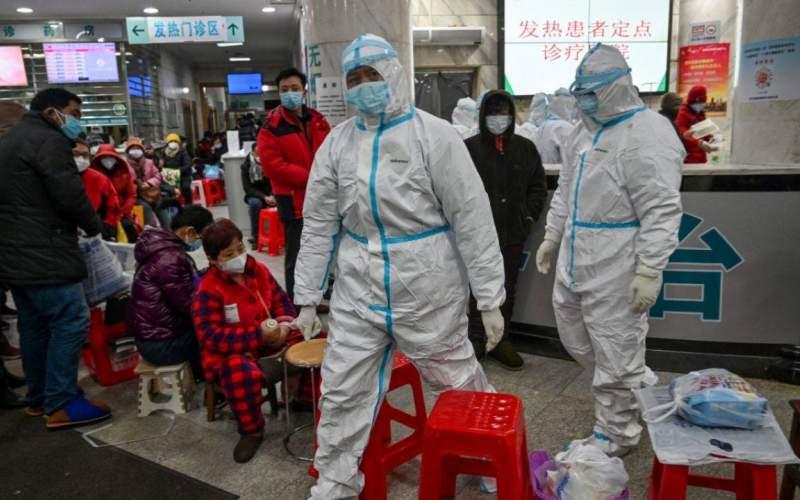 کرهشمالی: قرنطینه را بشکنید، اعدام میشوید!