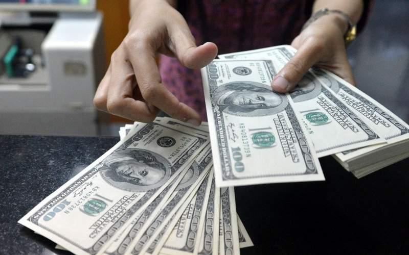تحلیل آینده دلار؛ پرش قیمتی در راه نیست