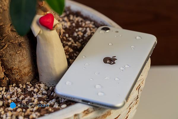 شکایت کاربران از باگهای متعدد iPadOS و iOS 13.5؛ از تخلیه سریع باتری تا ریبوت