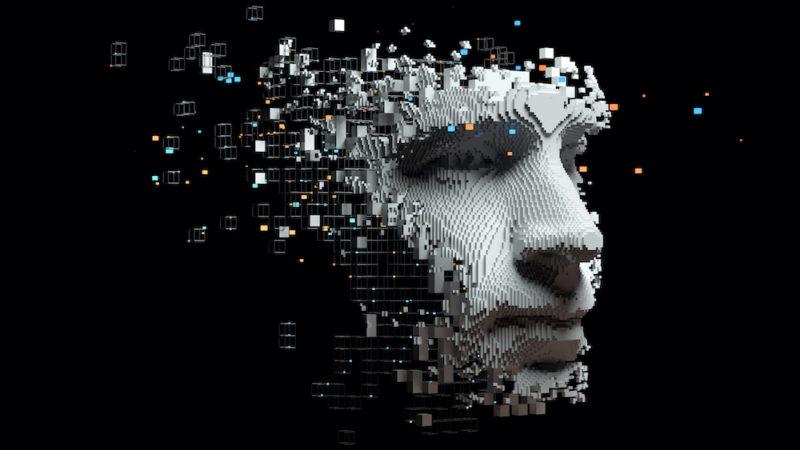 کرونا و دوران پسا انسان؛ هویت بشریت دگرگون میشود؟