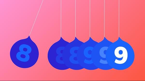 فریم ورک دروپال ۹ در اختیار توسعه دهندگان قرار گرفت