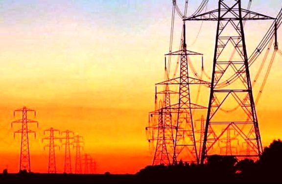 واکاوی تاثیر بحران کرونا بر صنعت برق/ از افت تولید در کوتاه مدت تا رشد مصرف در بلندمدت