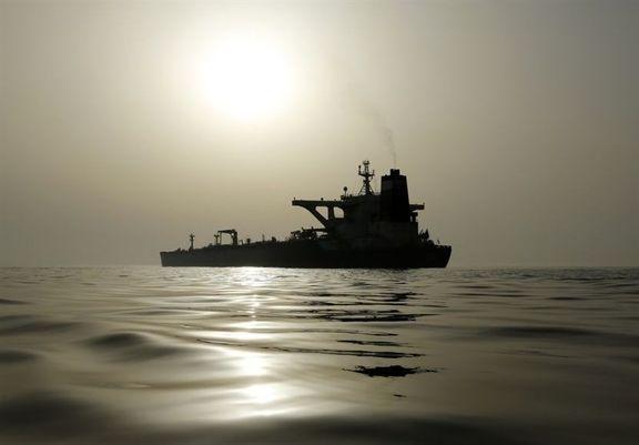 اعزام نفت کشهای ایرانی به ونزوئلا، نتیجه روی آوردن به گفتمان مقاومت