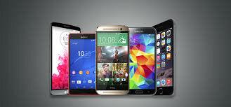 شرط ورود گوشی همراه توسط اتباع خارجی