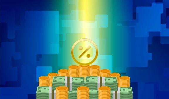 تاثیر قانون جدید مالیاتی بر افزایش قیمتها چیست؟
