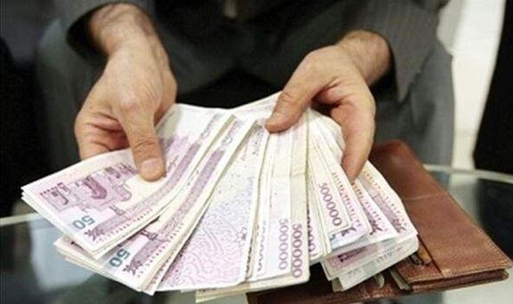 تغییر عجیب خط فقر در تهران در ۲سال گذشته/ با چه درآمدی از زیر خط فقر درمیآییم؟