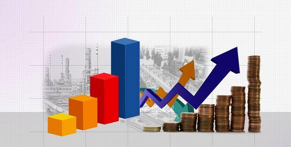 ۳دلیل رشد پایه پولی در کشور چیست؟