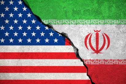 مجید طاهری پزشک ایرانی-آمریکایی آزاد شد