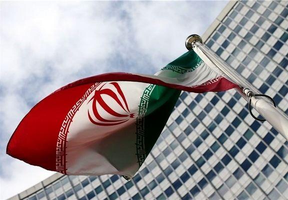 ذخایر اورانیوم غنیشده ایران ۵۰درصد افزایش یافته است