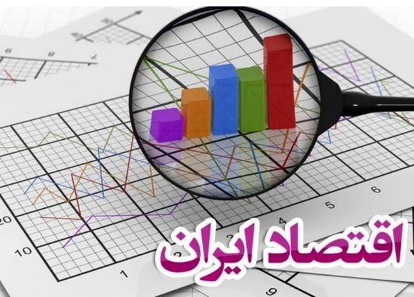 رتبه ۱۲۵ ایران در شاخص تاب آوری اقتصادی سال ۲۰۲۰