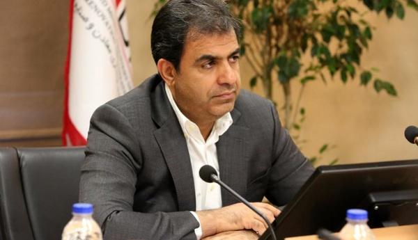 اصفهان پایلوت توسعه تولید و صادرات سنگهای تزئینی میشود