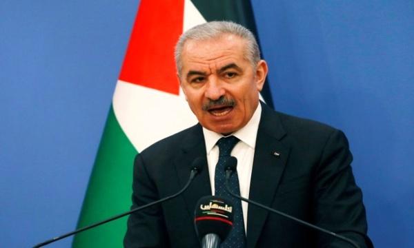 اسرائیل عملا اجرای الحاق اراضی فلسطین را آغاز کرده است