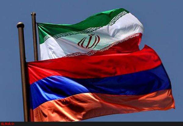 ورود شهروندان ایرانی بدون روادید به ارمنستان