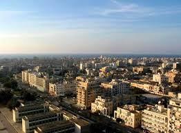 استقبال هیئت سازمان ملل در لیبی از پذیرش از سرگیری مذاکرات نظامی برای آتشبس