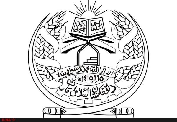 طالبان گزارش سازمان ملل درباره ادامه همکاری با القاعده را رد کرد