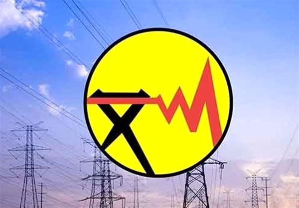 تلفات شبکه توزیع نیروی برق کشور تک رقمی شد
