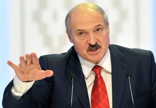 لوکاشنکو، نخستوزیر جدید بلاروس را تعیین کرد