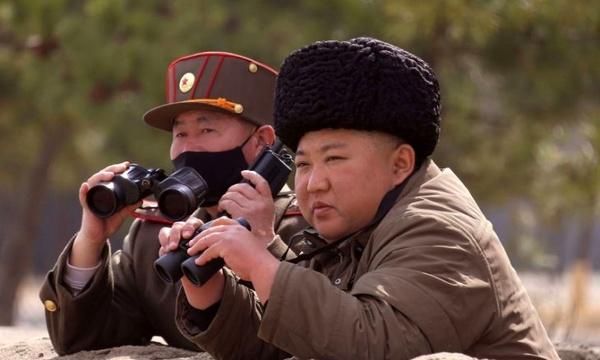 تهدید کره شمالی علیه سئول برای لغو توافقنامههای نظامی