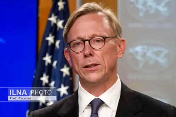 به تحریمهای سنگین علیه ایران تا آمدن این کشور پای میز مذاکره ادامه میدهیم