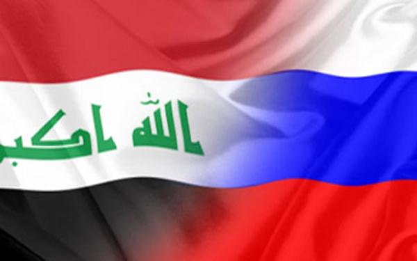 دعوت رسمی پوتین از مصطفی الکاظمی برای سفر به مسکو