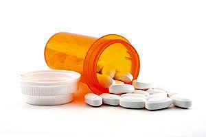 افتتاح خط تولید استامینوفن و فاز نخست اولین شهرک مواد موثره دارویی