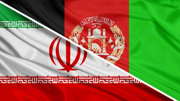 ایران وعده پیگیری قانونی مسببان آتشسوزی خودروی اتباغ افغان را داده است