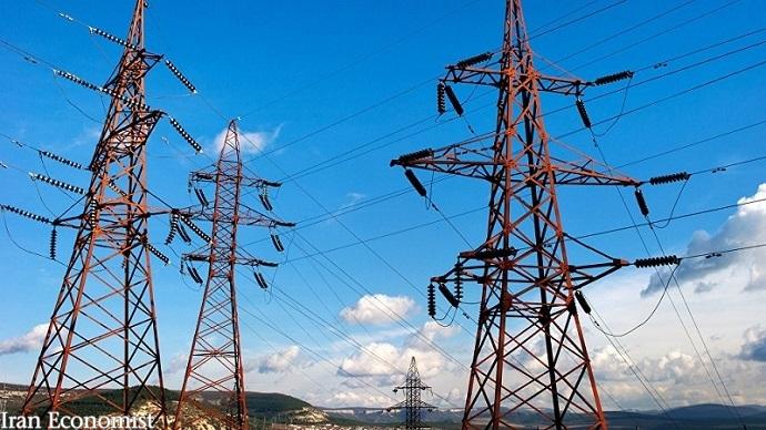 افتتاح مرکز پایش صنعت برق در ۱۹ خرداد
