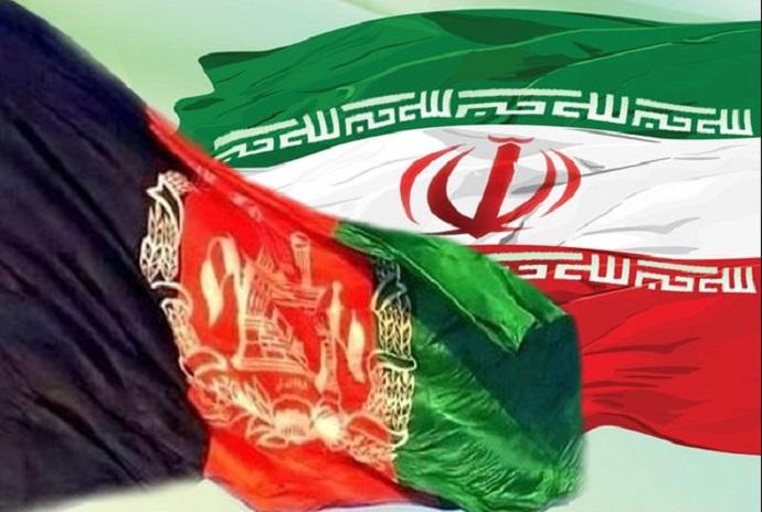 رشد ۳۱ درصدی  صادرات به افغانستان