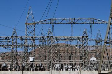 ۲۰ برنامه صنعت برق کشور، امسال اجرا میشود