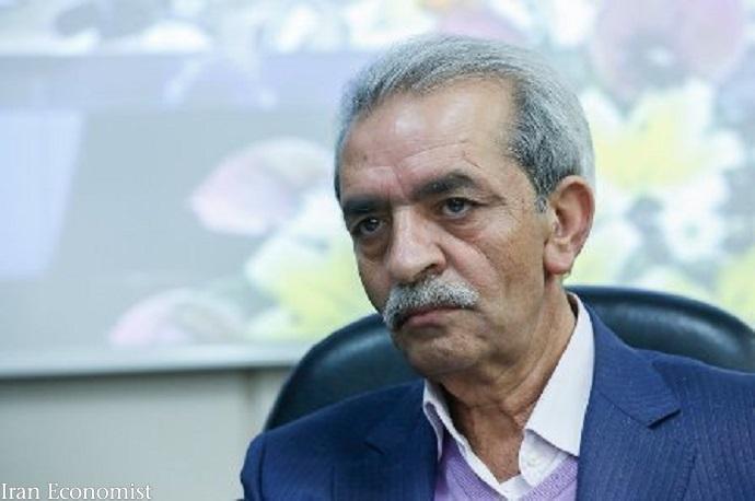 شافعی: پنجره واحد کسب و کار در تمام استانها  گشایش مییابد