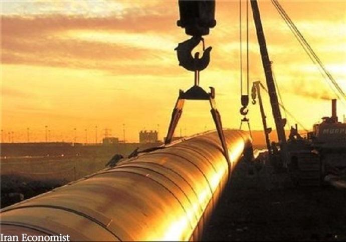آنچه بر صادرات گاز ایران به ترکیه میگذرد