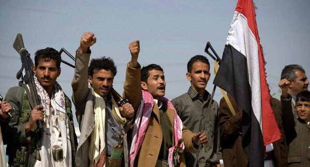آمادگی انصارالله یمن برای تکمیل توافق تبادل اسرا