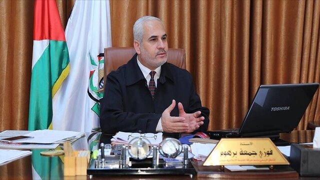 حماس: قتل ایاد الحلاق و جورج فلوید انعکاس فرهنگ نژادپرستی است