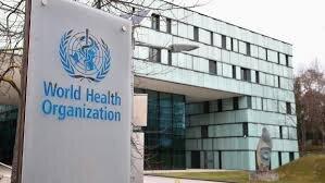 چین خواستار حمایت کشورها از سازمان بهداشت جهانی شد