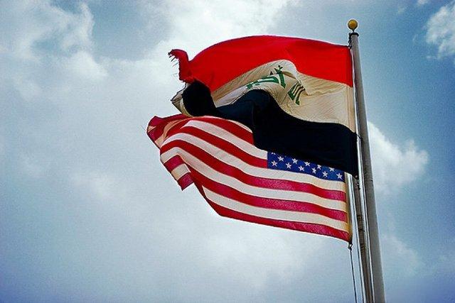 مذاکرات عراق و آمریکا زیر سایه تولد مجدد داعش